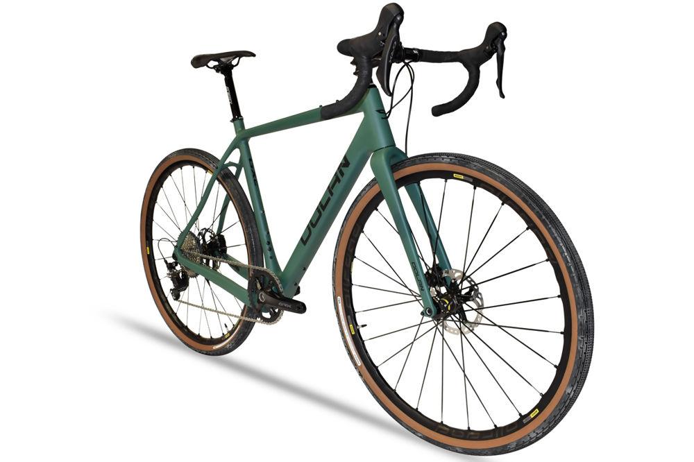 gxc-gravel-grx-bike-2.jpg