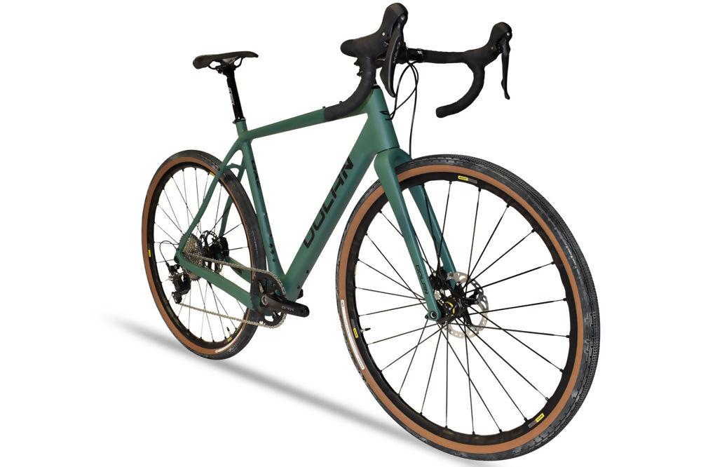 gxc-gravel-grx-bike-2-2.jpg