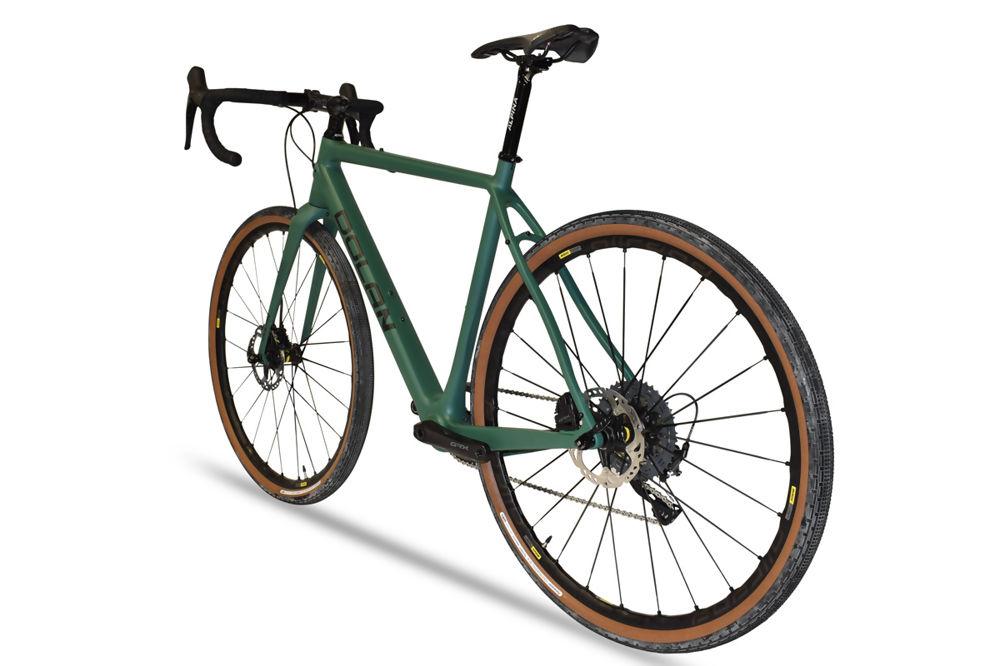gxc-gravel-grx-bike-3.jpg