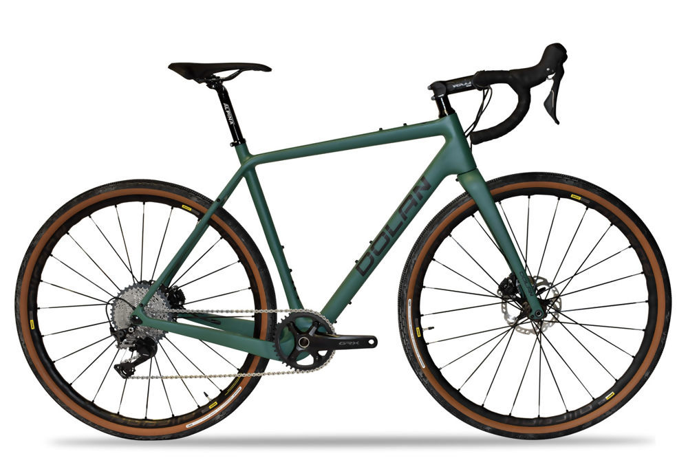 gxc-gravel-grx-bike.jpg