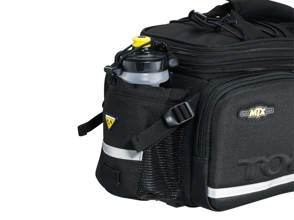 product-bags-rear-rack-bags-mtx-trunkbag-dx-mtx-trunkbag-dx-2-ae51b190b4927a7e02abc4c85c700dcb.jpg