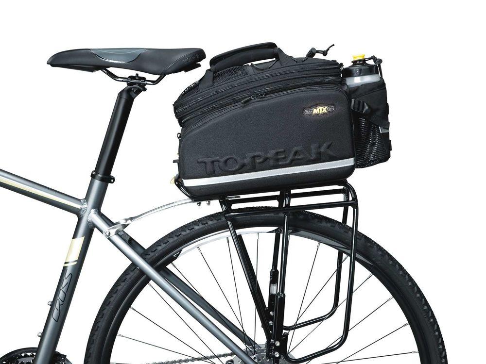 product-bags-rear-rack-bags-mtx-trunkbag-dx-mtx-trunkbag-dx-3-f3d0e6a43f6b70b0b6b39cb60e11d08d.jpg