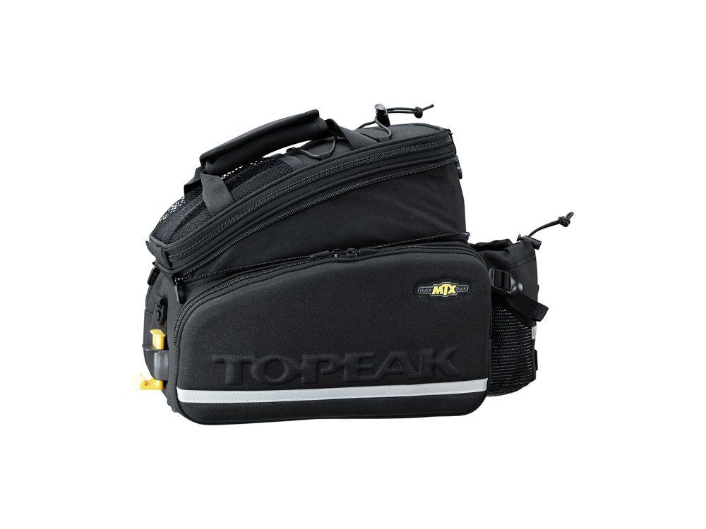 product-bags-rear-rack-bags-mtx-trunkbag-dx-mtx-trunkbag-dx-41f3c07e6907ad8b6ced8ccc1b77a5d2.jpg
