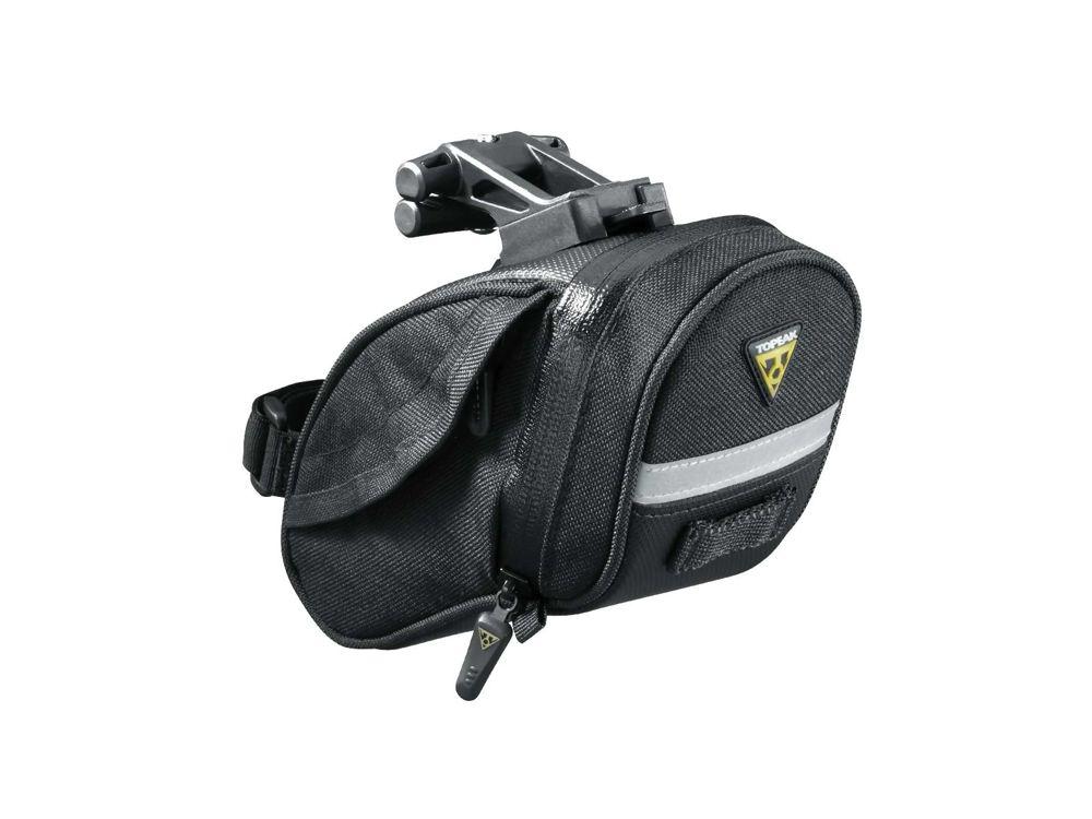 product-bags-saddle-bags-aerowedge-pack-dx-aerowedge-pack-dx-m-c76af895c6cefa020c98718cea1ad688.jpg