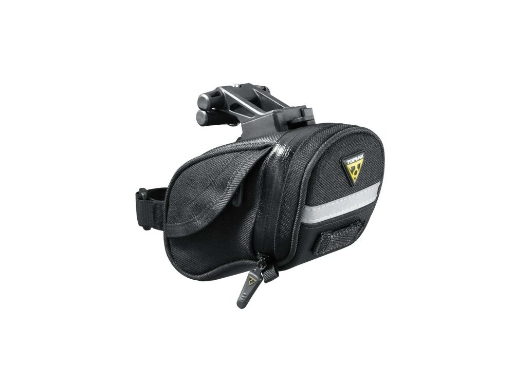 product-bags-saddle-bags-aerowedge-pack-dx-aerowedge-pack-dx-s-38975cb10bc492bbf7e25f1af0a8b9cb.jpg