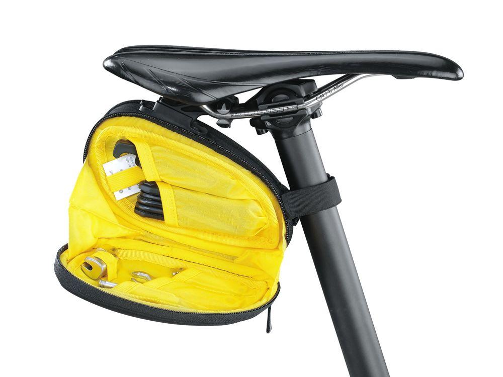 product-bags-saddle-bags-sidekick-stw-wedge-pack-p2-50c7d2316d816955f392b79a4089bd2c.jpg