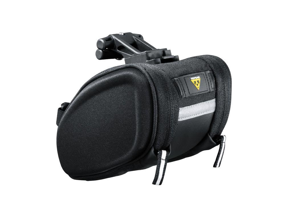 product-bags-saddle-bags-sidekick-stw-wedge-pack-sidekick-stw-wedge-pack-4d466ea19475746ee7f7fe5471288bc0.jpg