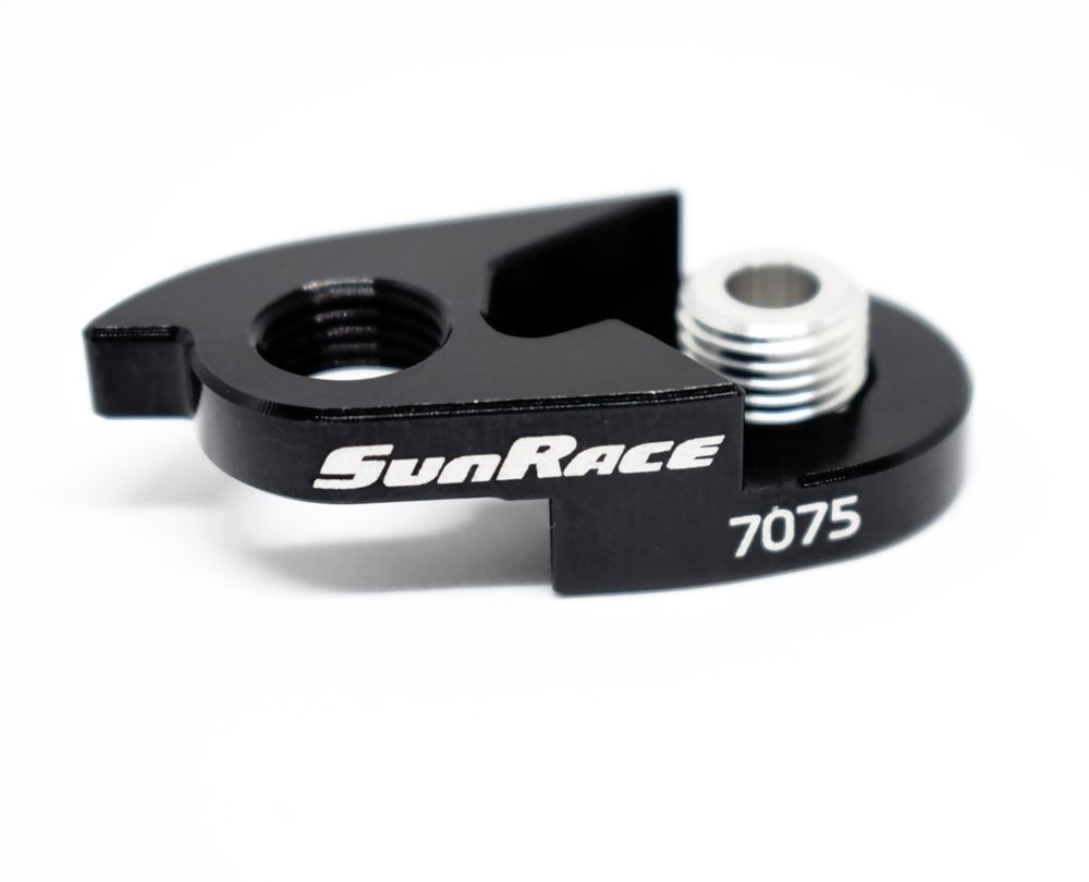 sunrace-rear-derailleur-extended-link-3.jpg