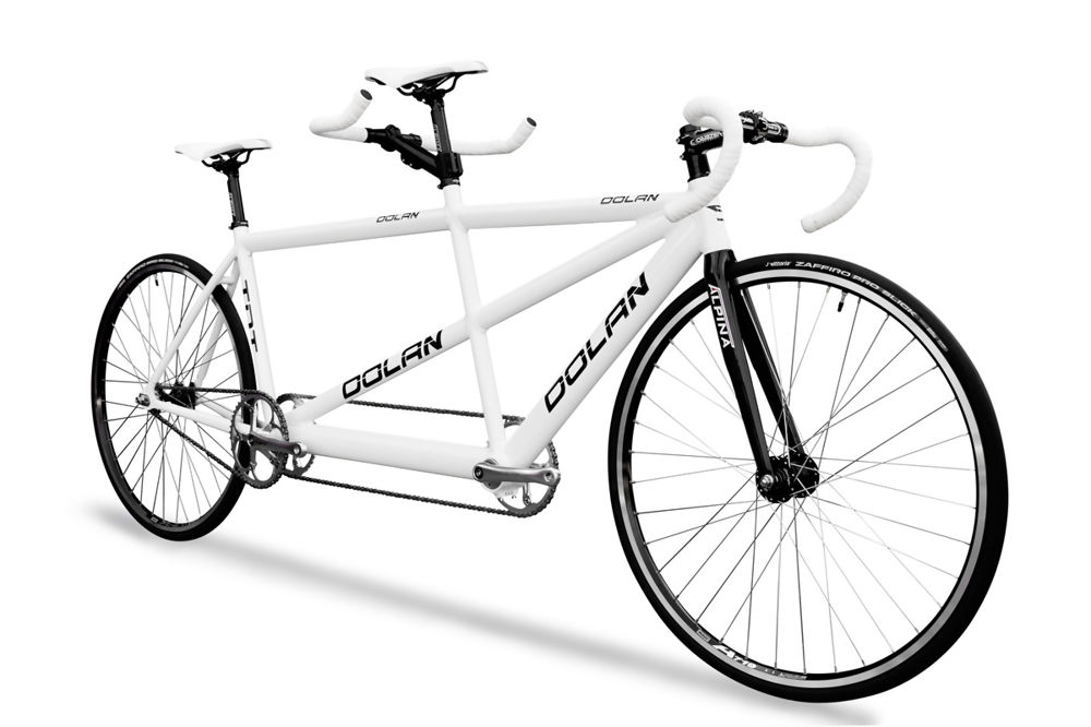 tdt-tandem-track-bike-2.jpg