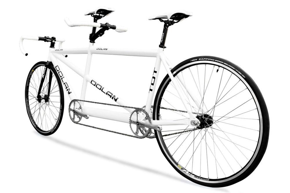 tdt-tandem-track-bike-3.jpg
