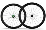 Alpina-A5R-50mm-Carbon-Road-Wheelset.jpg