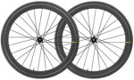 Cosmic-Pro-Carbon-UST--Tubeless--Disc-Wheelset.jpg