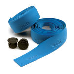 Deda-Handlebar-Tape---light-blue.jpg