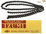 Izumi-Standard-Chain--Black-Gold.jpg
