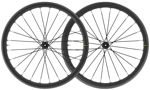 Ksyrium-Elite-UST--Tubeless--Disc-Wheelset.jpg