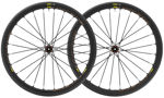 Mavic-Allroad-Elite-UST--Tubeless--Disc-Wheelset.jpg