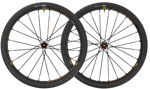 Mavic-Allroad-Pro-UST--Tubeless--Disc-Wheelset.jpg