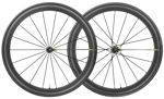 Mavic-Cosmic-Pro-Carbon-UST--Tubeless--Wheelset.jpg