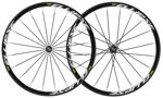 Mavic-EllipseTrack-wheelset.jpg