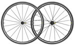 Mavic-Ksyrium-Elite-UST--Tubeless--Wheelset.jpg