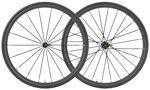 Mavic-Ksyrium-Pro-Carbon-SL-UST--Tubeless--Wheelset.jpg