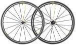 Mavic-Ksyrium-Pro-UST--Tubeless--Wheelset.jpg
