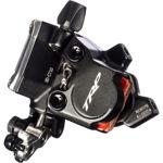 TRP-HY-RD-Caliper-Disc-Brake-Callipers.jpg