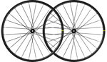 mavic-allroad-s-disc.jpg