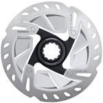 rt800-rotor.jpg