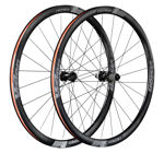 vision_wheels_team_35_disc.jpg