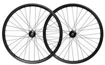 Alpina-Track-Wheelset-full.jpg