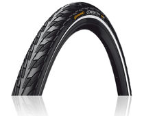 Conti-contact-road-tyre.jpg