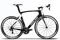 Dolan-Rebus-New-Ultegra-R8000-Road-Bike.jpg