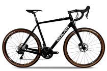 GXC-Bike-15.jpg