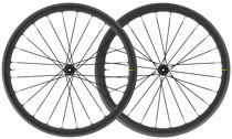 Ksyrium-Elite-UST--Tubeless--Disc-Wheelset.jpg