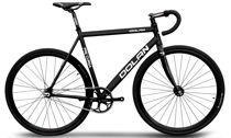 Precursa-GrassTrack-Bike-Black.jpg