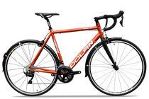 Preffisio-Cosmic-Orange-105-Aksium-With-Muds.jpg