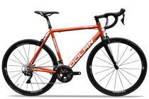 Preffisio-Cosmic-Orange-105-Vision-35-No-Mudguards.jpg