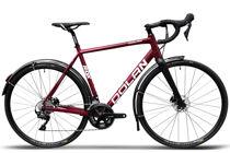 RDX-Burgundy-105-R7020-Bike.jpg
