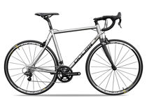 adx-potenza-11-bike.jpg
