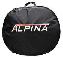 alpina-track-tubular-8_1.jpg