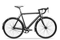 fxe-stealth-bike_1.jpg