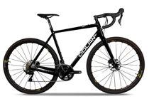 gxc-bike-1-1.jpg