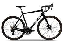 gxc-bike-1.jpg