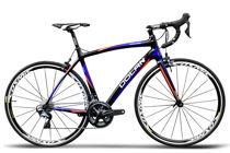 l_etape-rbr-new-ultegra-r8000-bike_2.jpg
