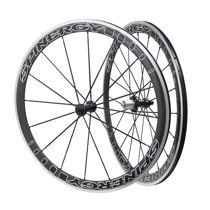 spinergy-stealth-pbo-carbon-clincher-wheels_1.jpg