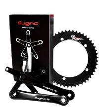 sugino75-chainset-zen.jpg