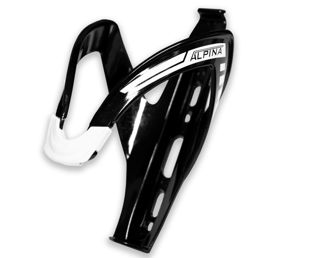 Alpina-Bottle-Cage-black.jpg