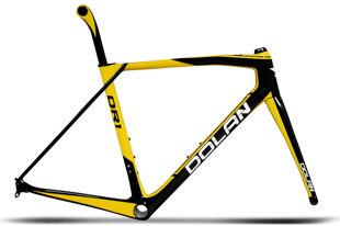 DR1-Yellow-Black-Frameset.jpg
