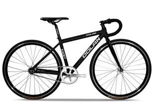 Kadet-Track-Bike-2019.jpg